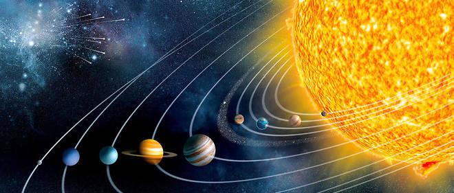 6670720lpw-6670764-article-nasa-solaire-astronomie-jpg_4000842_660x281